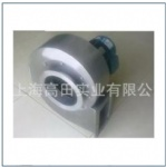 stainless steel centrifugal blowers