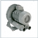side channel air blower,High Pressure Side Channel Blower